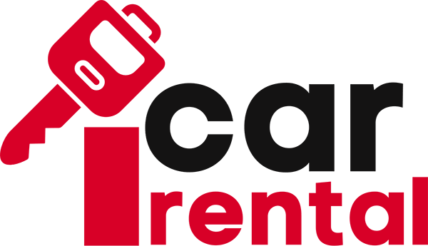 logo-home-1carental-min