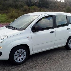 Fiat-panda-1.2,-First-car-rental-Corfu-Ermones-10
