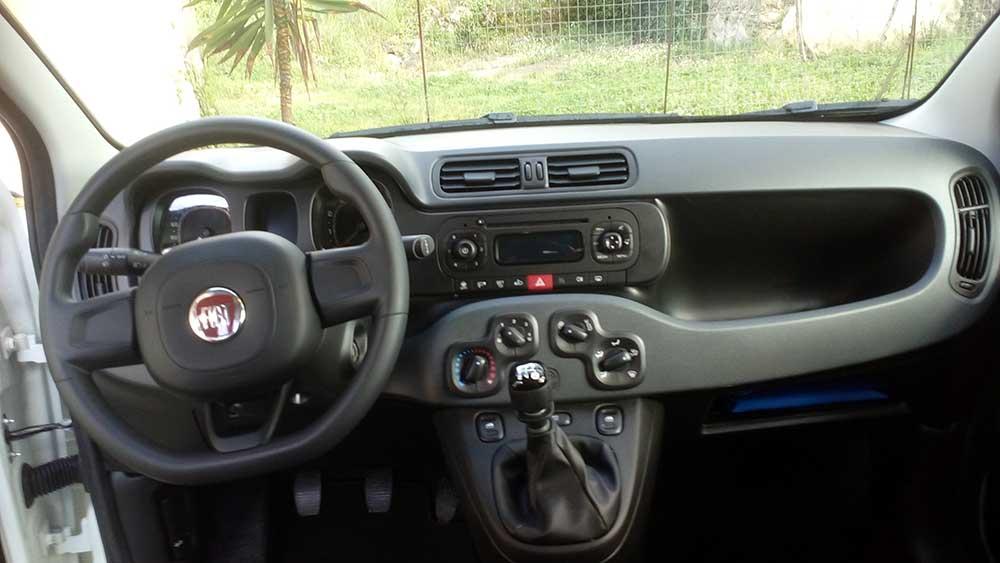 Cheap Car Rental Corfu